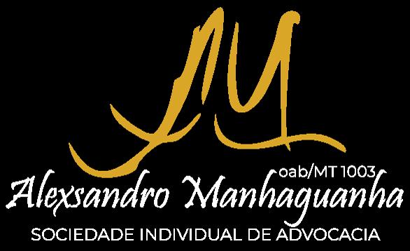 Alexsandro Manhaguanha