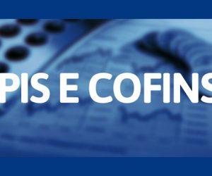 Segunda-Ilustração-PIS-COFINS