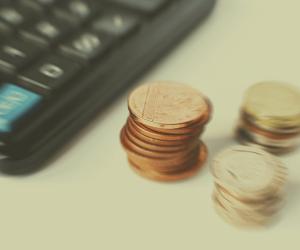 impactos-reforma-tributaria