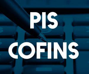 pis-cofins-2